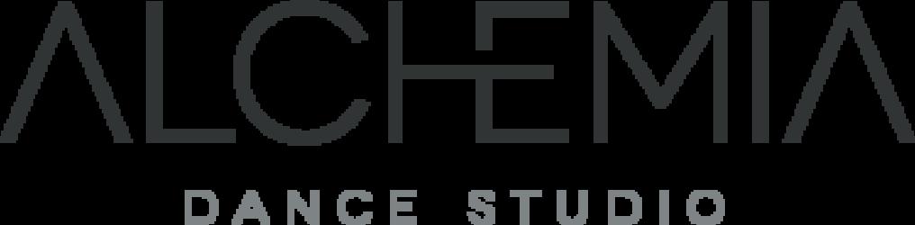 Alchemia Dance Studio