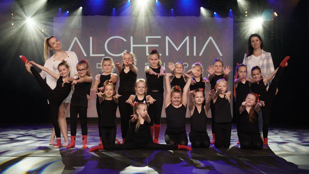 alchemia-szkola-tanca