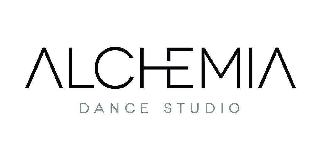 szkoła-tanca-wrzesnia-alchemia