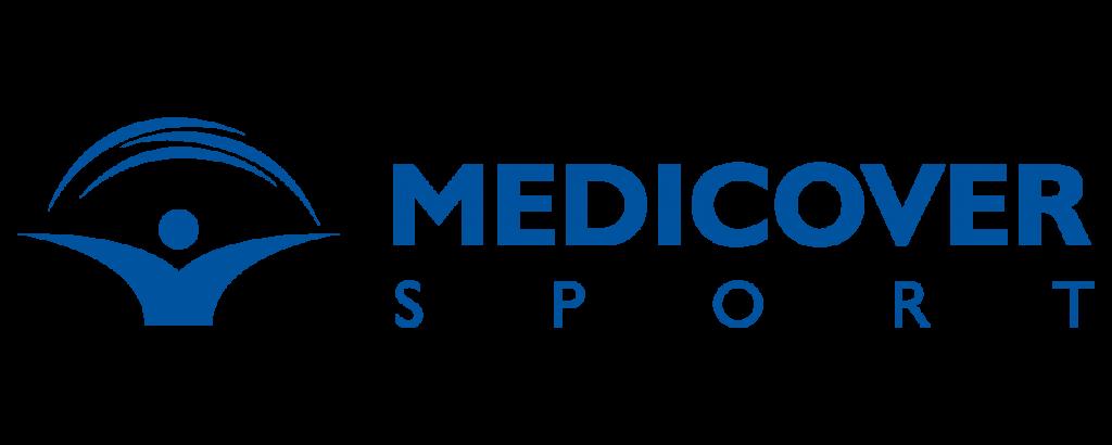 medicover-logo-prawidlowe